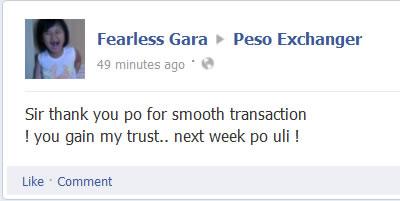 fearless-gara
