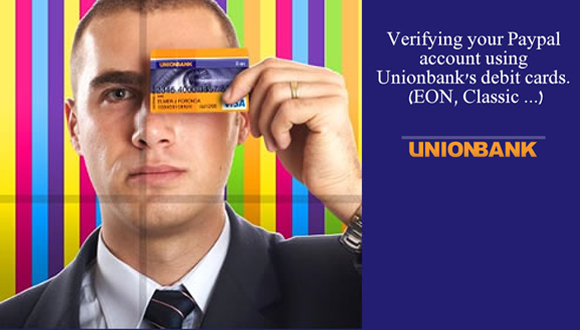 unionverify