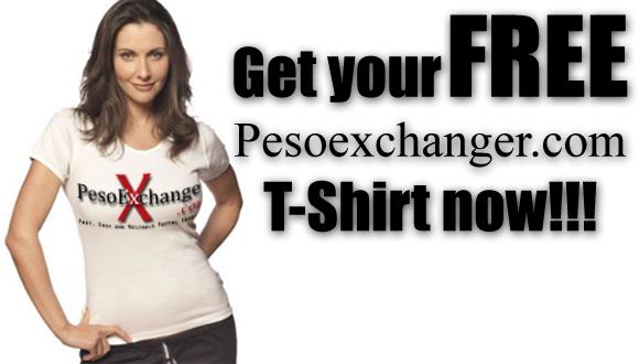 PE-shirt