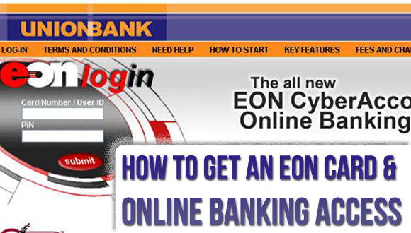 eoncardonlinebanking