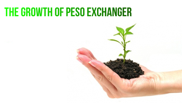 pesoexchangerGrowth