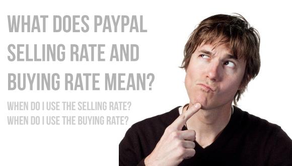 buyingselling