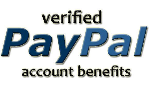 how to send money via paypal using credit card