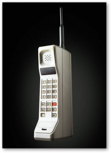 cellularphones