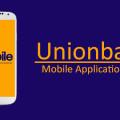 Unionbank Umobile