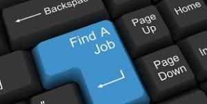 online jobs1